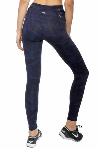Strut This x Mixology New Grommet Legging
