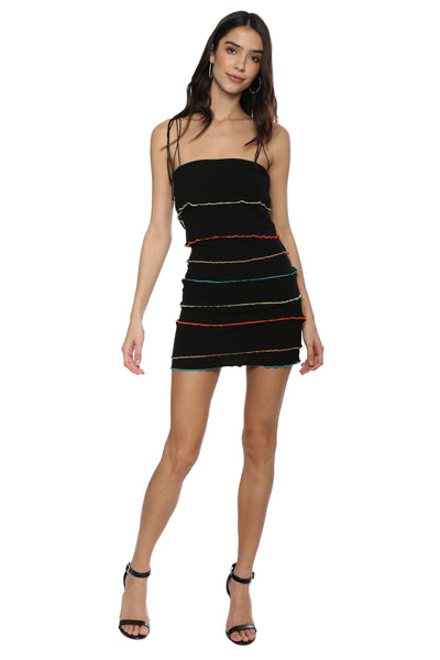 Going Out Dresses Lbds Bodycon Party Dresses Tagged Flirty