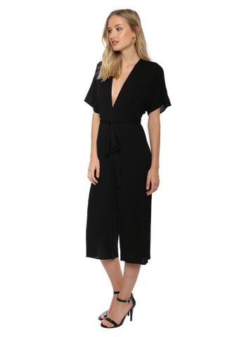 W.A.P.G. What is Love Jumpsuit