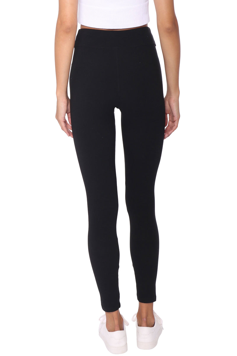 Suzette High Waist Leggings