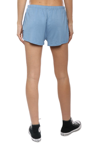 Jac Parker More Chill Shorts