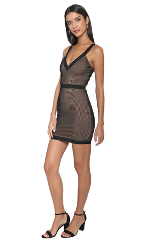 DTP Gina Dress