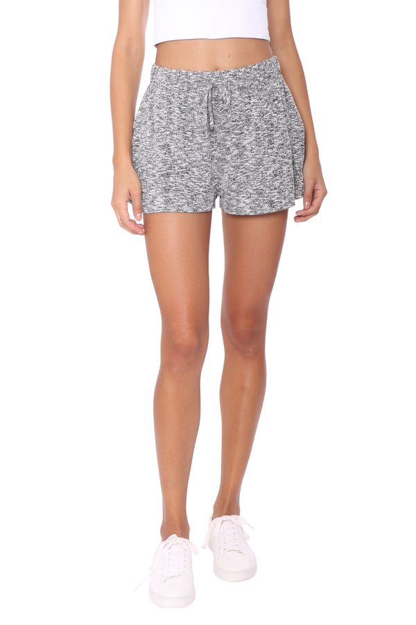 Keep Things Simple Shorts