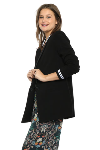 Willow & Clay Athletic Blazer