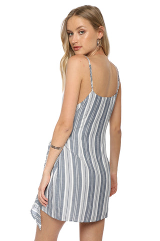 Sunday Stevens Capri Dress