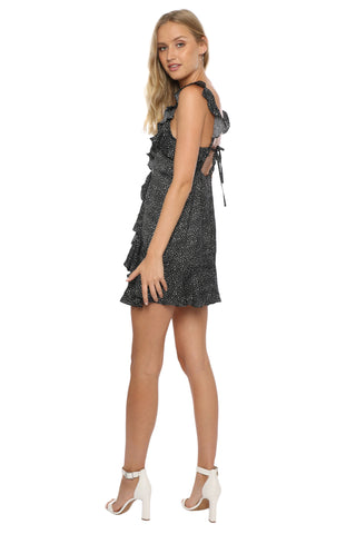 Z Supply The Tempo Dress