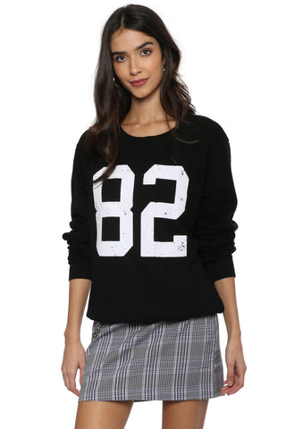Daydreamer 82 Sweatshirt