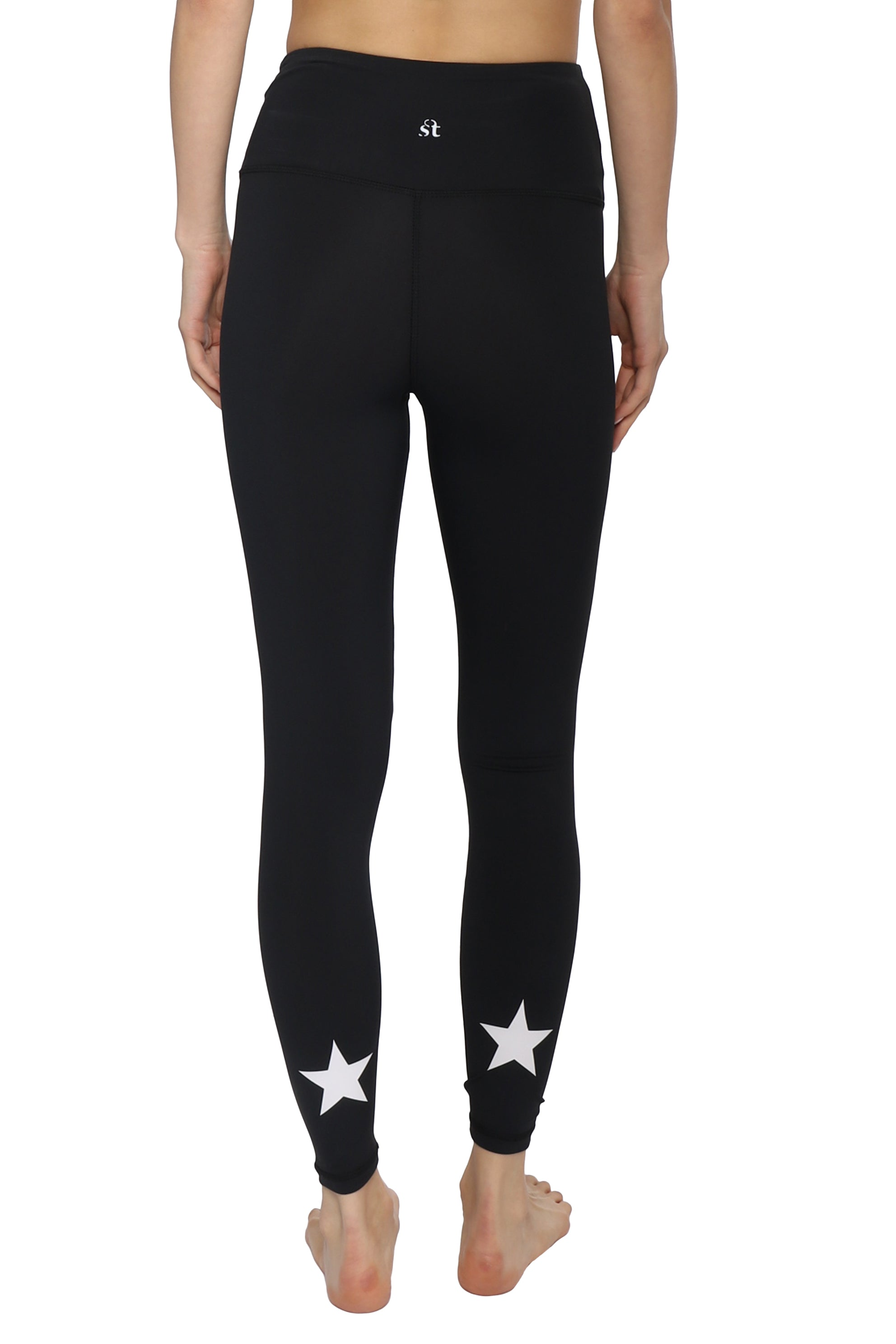 c9c96de0dbe2f Strut-This - Bottoms, Leggings, Tops, and Sports Bras | Mixology