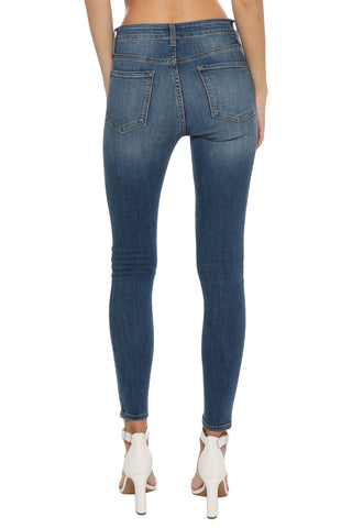 VERVET HR Super Stretch Skinny