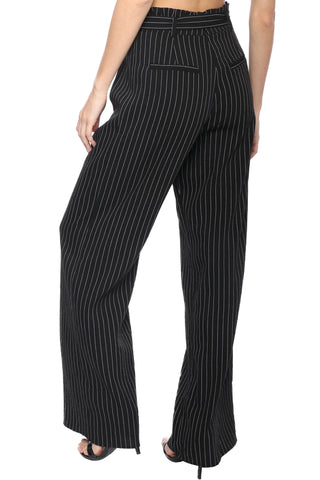 Decker Bottom Line Pants