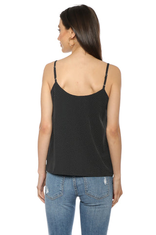 Robertson & Rodeo Willow Cami