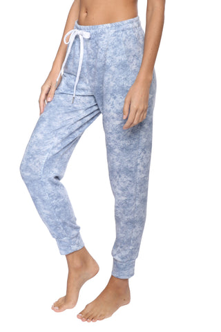 Jac Parker Cotton Candy Joggers