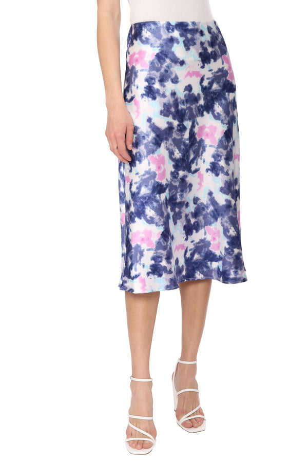 Call It Dreaming Skirt