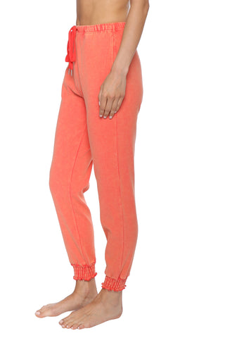 Jac Parker Heat It Up Joggers