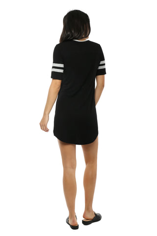 Z SUPPLY League Dress