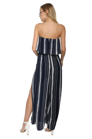 Robertson & Rodeo Waves For Days Jumpsuit