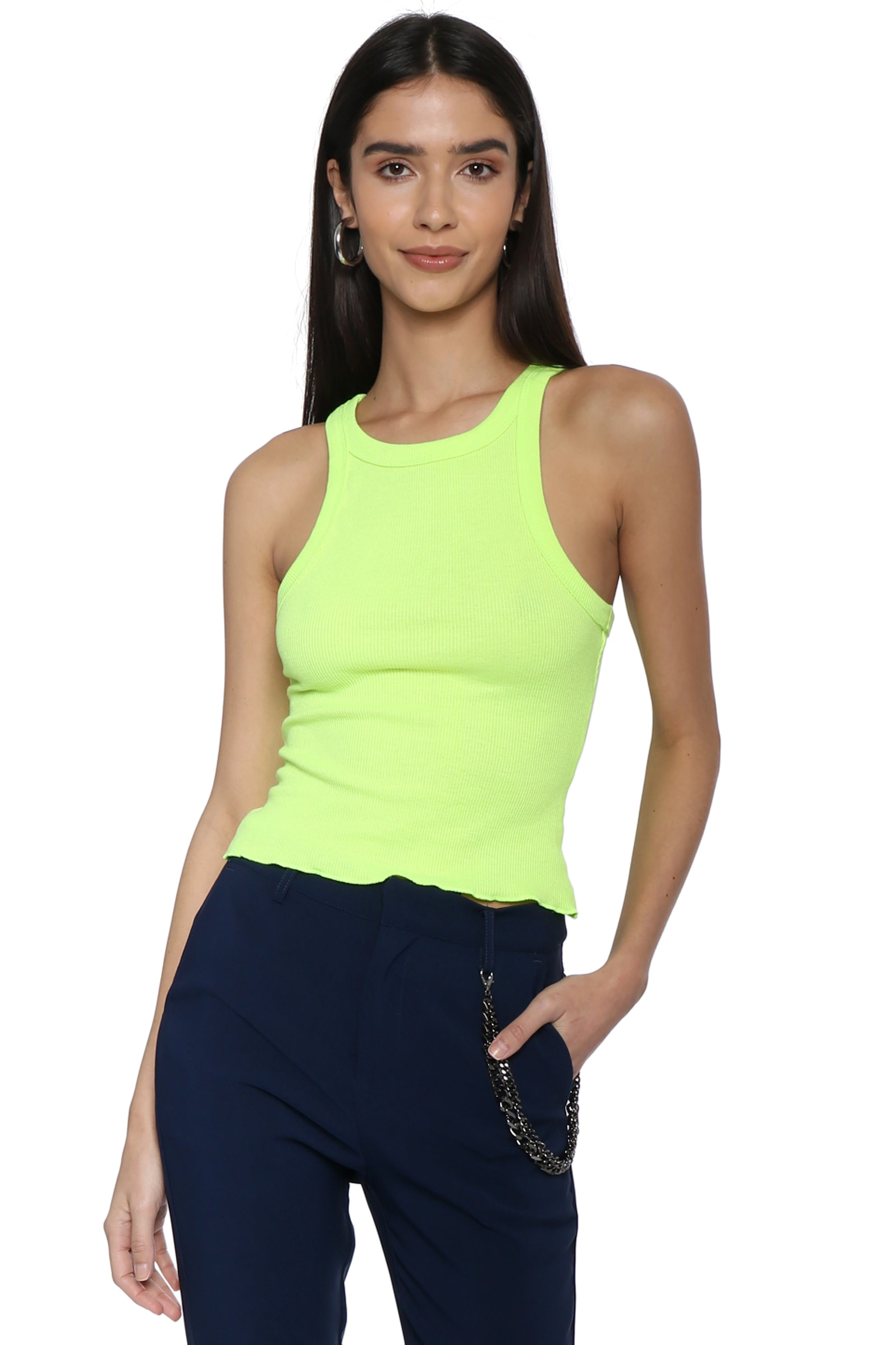 5514c6d7f7c2a Mixology Clothing - Shop the Latest Trends and Hottest Designers