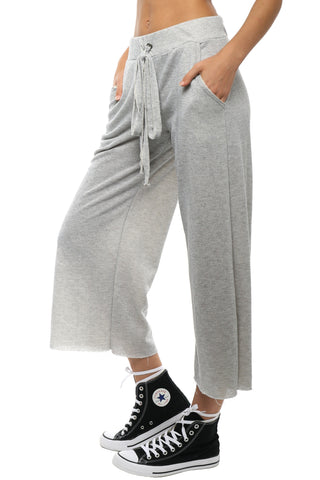 Jac Parker Walk the Walk Pants