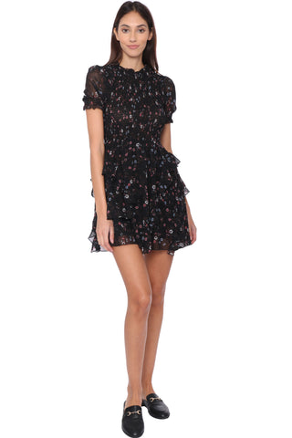 Robertson & Rodeo Daisy Dress