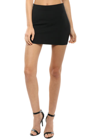 Decker Eternity Mini Skirt