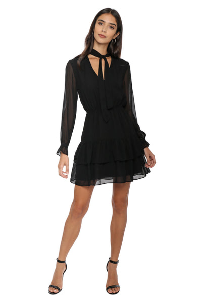Little Black Dresses Casual Cocktail Bodycon Mixology