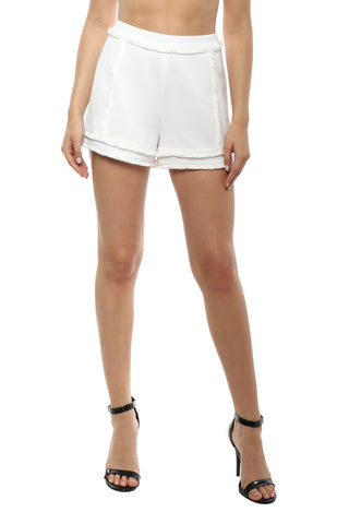 Brooklyn Karma Gigi Mini Skirt
