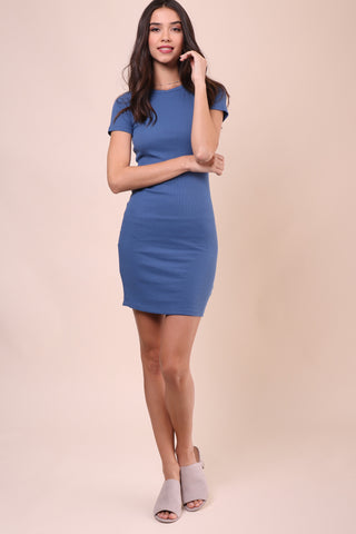 Jac Parker Marina Del Rey Dress