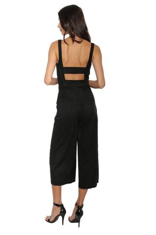 Jack Day N Night Jumpsuit