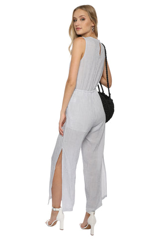 W.A.P.G Summer Jumpsuit