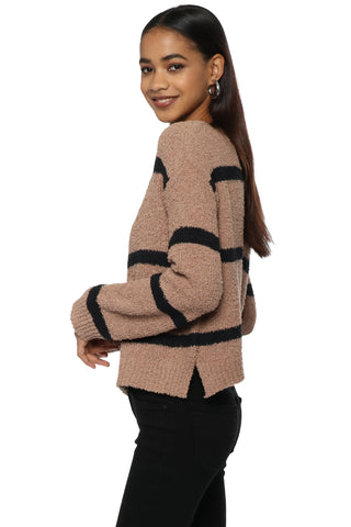 BB Dakota Autrey Sweater