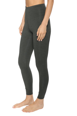 Strut This Kendall Ankle Leggings