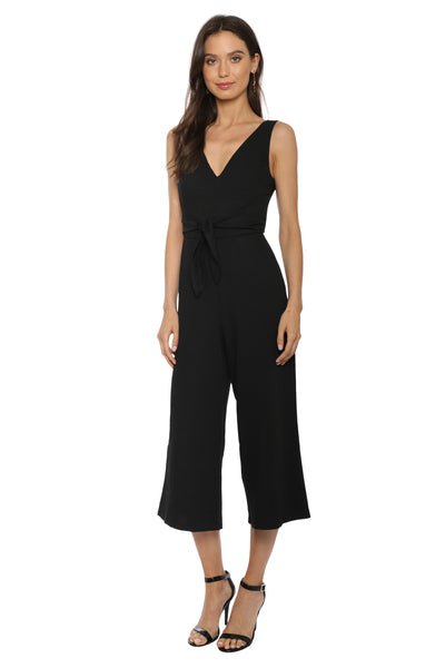 Rompers And Jumpsuits On Sale Tagged Dressy Jumpsuit Mixology