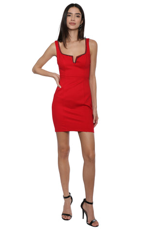 ASTR Girls Night Out Dress