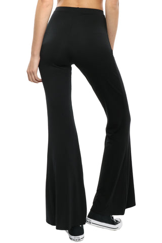 StevieTees Flare Pants
