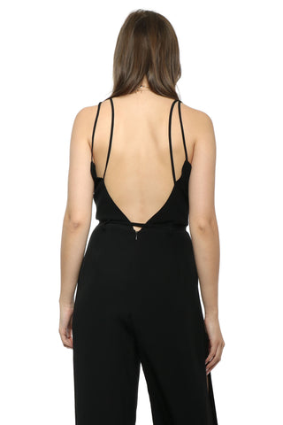 Lovers & Friends Charisma Jumpsuit