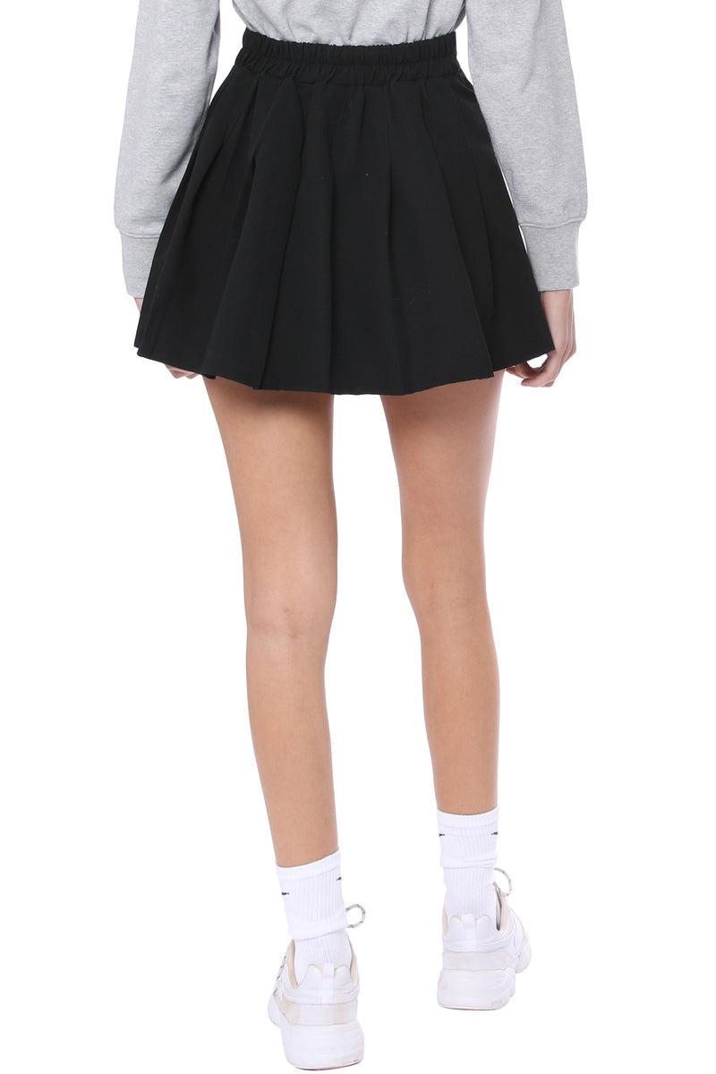 Join The Club Tennis Skirt