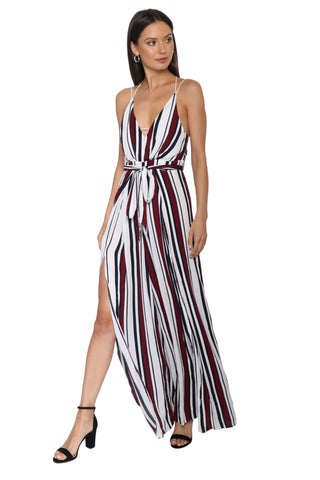 Robertson & Rodeo Feeling Fine Jumpsuit