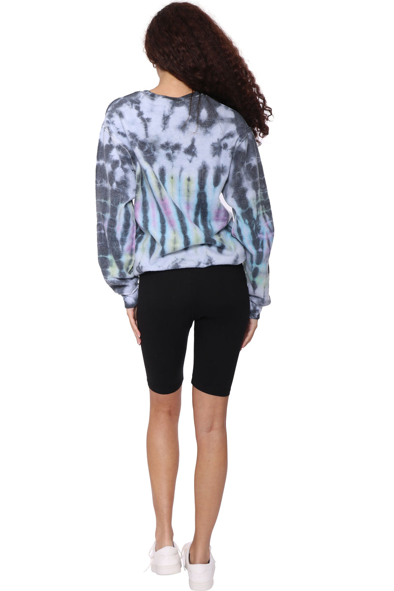 JET x Mixology Downtown Pullover