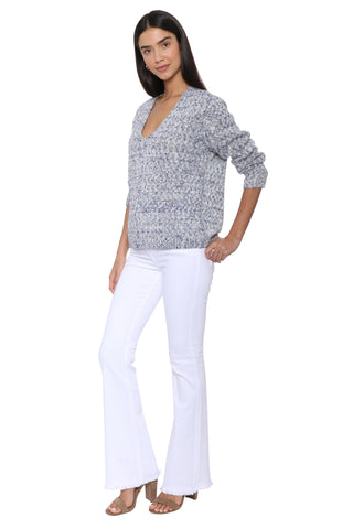 Heartloom Aleda Sweater