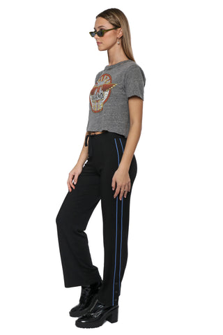 BB Dakota On The Run Track Pant
