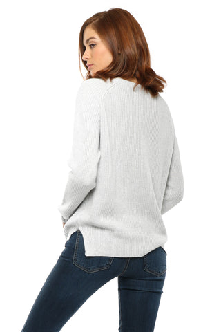 Decker Soho Sweater