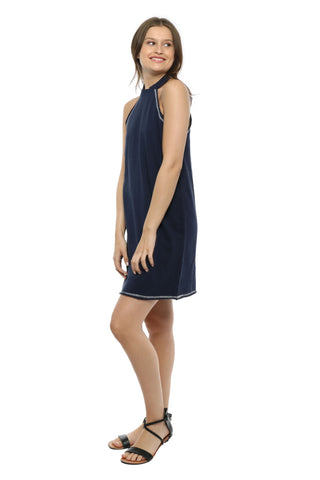 Jac Parker Liz Dress