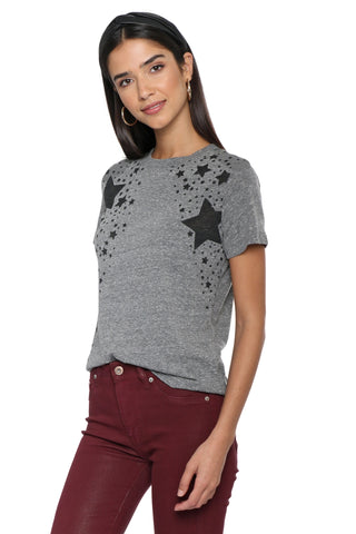 Robertson & Rodeo Eternal Love Top