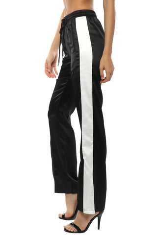 Proper Education Cool Girl Track Pants