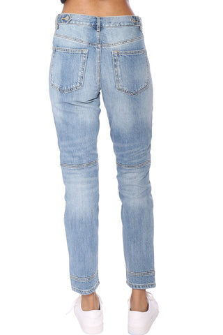Blue Revival Piper Workmans Comp Pants