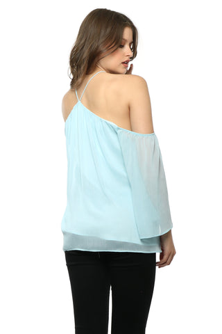 Lovers & Friends Thai Top