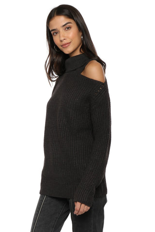 ASTR Sepulveda Sweater
