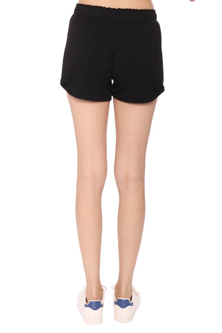 Jac Parker Everyday Shorts