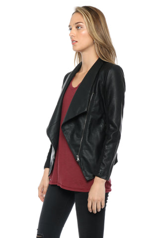 BB Dakota Gabrielle Jacket