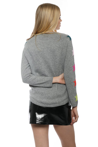 WYSE Lucca Sweater
